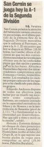 19950211 Diario Noticias