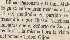 19950211 Egin