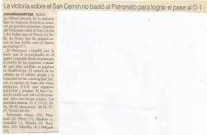 19950212 Correo