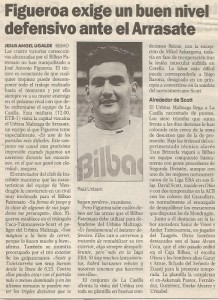 19950212 Correo..
