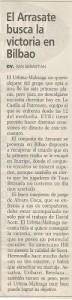 19950212 Diario Vasco