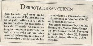 19950212 Diario de Noticias