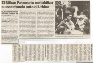 19950213 Correo