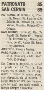 19950213 Egin