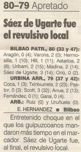 19950213 Marca