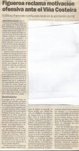 19950219 Correo