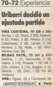 19950220 Marca