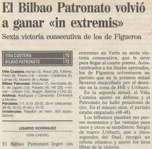 19950220 Mundo