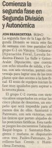 19950225 Correo