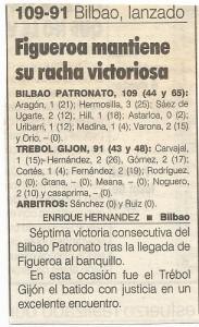 19950226 Marca