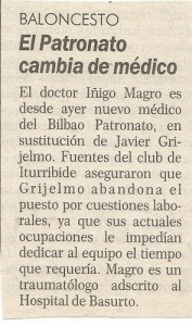 19950301 Correo