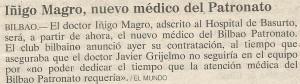 19950301 Mundo