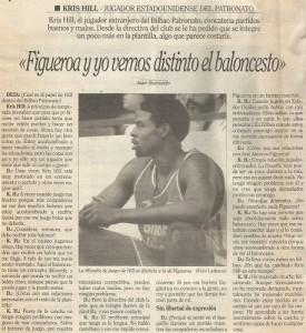 19950304 Deia..