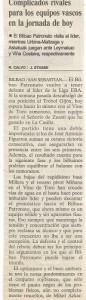19950305 Mundo