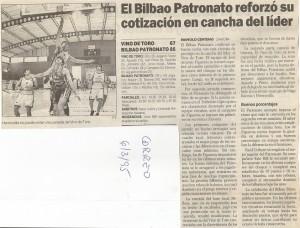 19950306 Correo..
