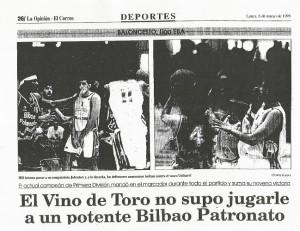 19950306 La opinión Zamora01