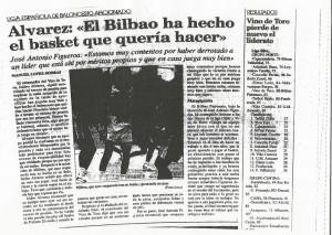 19950306 La opinión Zamora03
