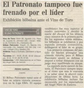 19950306 Mundo