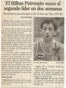 19950306 Mundo..