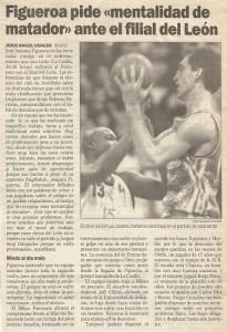 19950311 Correo..