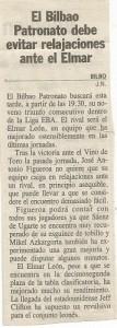 19950311 Egin
