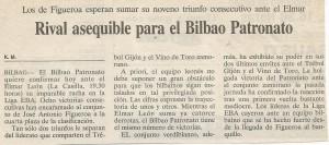 19950311 Mundo