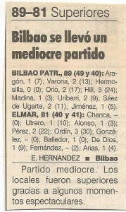 19950312 Marca