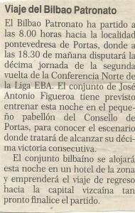 19950317 Correo
