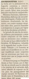 19950318 Correo