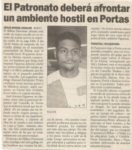 19950318 Correo..
