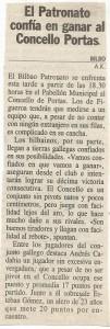 19950318 Egin