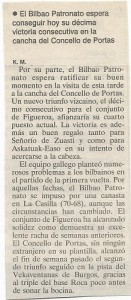 19950318 Mundo