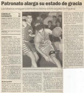 19950319 Correo