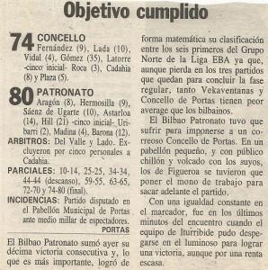 19950319 Egin