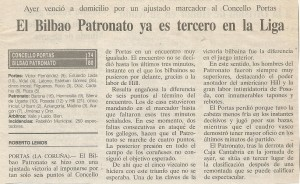 19950319 Mundo