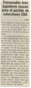 19950323 Egin