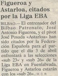 19950323 Mundo