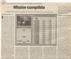 19950324 Correo