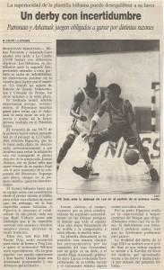 19950325 Mundo