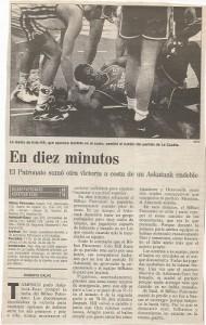 19950326 Mundo