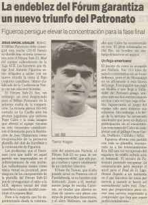 19950401 Correo..
