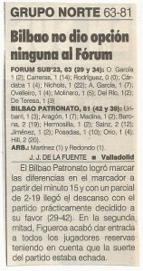 19950402 Marca