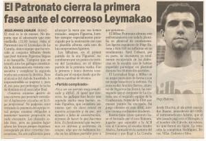 19950409 Correo