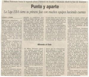 19950409 Mundo