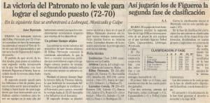 19950410 Deia