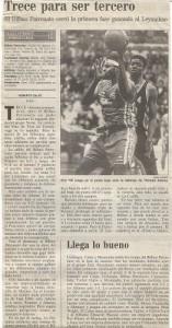 19950410 Mundo