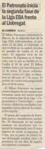 19950412 Correo
