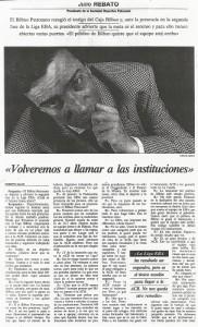 19950420 Mundo