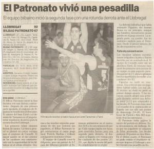19950424 Correo