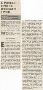 19950424 Mundo